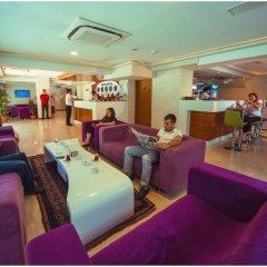 Dies Hotel Турция, Диярбакыр - отзывы, цены и фото номеров - забронировать отель Dies Hotel онлайн сауна