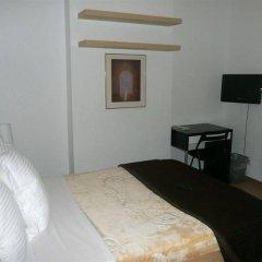 Отель Du Parlement Бельгия, Брюссель - отзывы, цены и фото номеров - забронировать отель Du Parlement онлайн комната для гостей фото 3