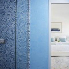 Отель Santorini Kastelli Resort Греция, Остров Санторини - отзывы, цены и фото номеров - забронировать отель Santorini Kastelli Resort онлайн фото 7