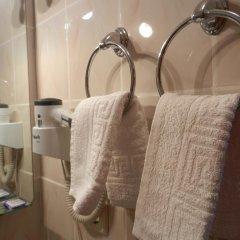 Парк-отель Ялта ванная