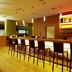 City West Hotel & Restaurant гостиничный бар