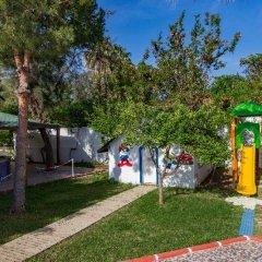 Maya World Beach Турция, Окурджалар - отзывы, цены и фото номеров - забронировать отель Maya World Beach онлайн детские мероприятия
