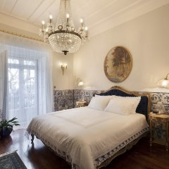 Отель Casa dell'Arte Club House комната для гостей фото 5
