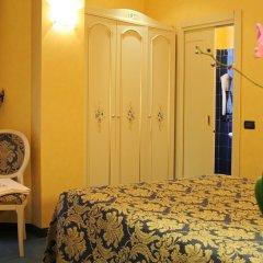 Отель Promessi Sposi Италия, Мальграте - отзывы, цены и фото номеров - забронировать отель Promessi Sposi онлайн детские мероприятия фото 2