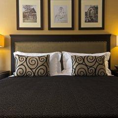 Отель SANA Silver Coast комната для гостей фото 4