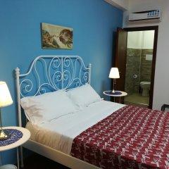 Отель Le suite dei sette Arcangeli удобства в номере