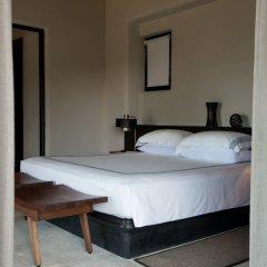 Отель Viceroy Zihuatanejo Сиуатанехо комната для гостей фото 3