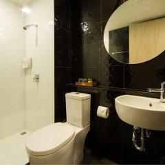 Krabi SeaBass Hotel ванная фото 2