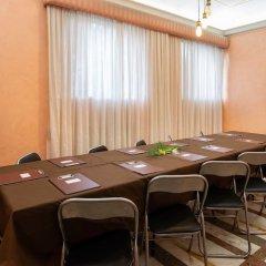 Hotel Santa Prisca фото 2