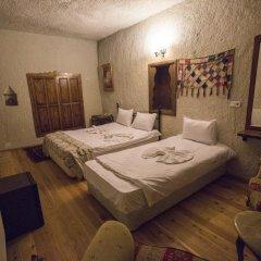 Charming Cave Hotel Турция, Гёреме - отзывы, цены и фото номеров - забронировать отель Charming Cave Hotel онлайн комната для гостей фото 4