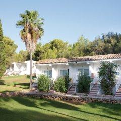 Club Hotel Tropicana Mallorca - All Inclusive фото 4