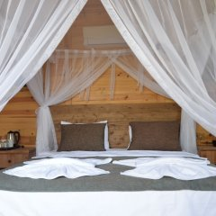 Symbola Oludeniz Beach Hotel Турция, Олудениз - 1 отзыв об отеле, цены и фото номеров - забронировать отель Symbola Oludeniz Beach Hotel онлайн сейф в номере