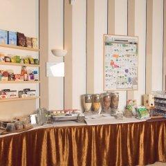Отель Eco-Hotel La Residenza Италия, Милан - 7 отзывов об отеле, цены и фото номеров - забронировать отель Eco-Hotel La Residenza онлайн фото 16
