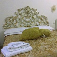 Отель Residenza Due Torri Италия, Болонья - отзывы, цены и фото номеров - забронировать отель Residenza Due Torri онлайн комната для гостей фото 2