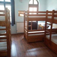 Отель Plovdiv Guesthouse Болгария, Пловдив - отзывы, цены и фото номеров - забронировать отель Plovdiv Guesthouse онлайн детские мероприятия