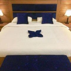 Отель Seashore Homes комната для гостей фото 2