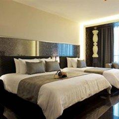 Отель Way Hotel Таиланд, Паттайя - 2 отзыва об отеле, цены и фото номеров - забронировать отель Way Hotel онлайн комната для гостей фото 3