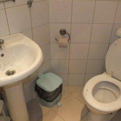 Хостел Антре возле Исакиевского Собора ванная фото 2