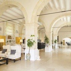 Отель I Monasteri Golf Resort Сиракуза