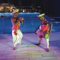 Hotel Riu Sri Lanka - All Inclusive фото 2