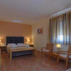 Agla Hotel комната для гостей фото 3