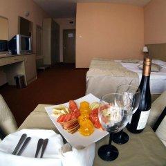 Отель Orpheus Hotel Болгария, Пампорово - отзывы, цены и фото номеров - забронировать отель Orpheus Hotel онлайн в номере