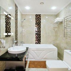 Отель Royal Riz Армавир ванная фото 2