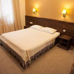 Гостиница Астарта комната для гостей фото 2