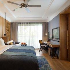 Hotel Indigo Bali Seminyak Beach детские мероприятия