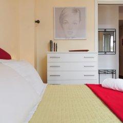 Отель Suite Halevy Five Stars Holiday House комната для гостей фото 2