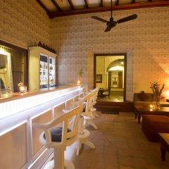 Отель Tamarind Hill Шри-Ланка, Галле - отзывы, цены и фото номеров - забронировать отель Tamarind Hill онлайн