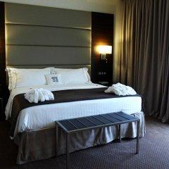 Отель Bessa комната для гостей фото 2