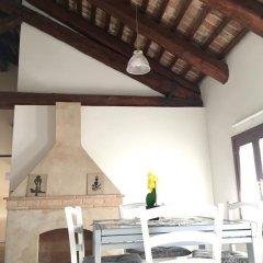 Отель Residence Baco da Seta Италия, Лимена - отзывы, цены и фото номеров - забронировать отель Residence Baco da Seta онлайн помещение для мероприятий