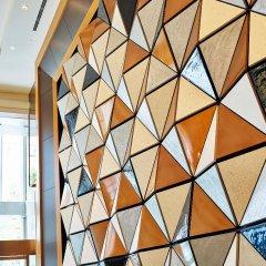 Отель Celestine Hotel Япония, Токио - 1 отзыв об отеле, цены и фото номеров - забронировать отель Celestine Hotel онлайн удобства в номере