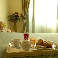 Отель XXII Marzo Италия, Милан - отзывы, цены и фото номеров - забронировать отель XXII Marzo онлайн в номере фото 2