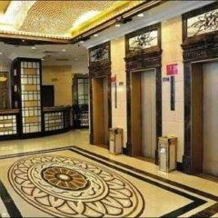The Victoria Hotel Macau интерьер отеля фото 3