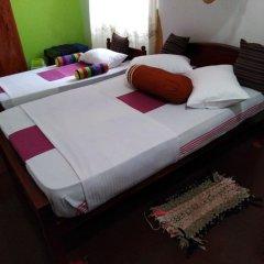 Отель Sanoga Holiday Resort удобства в номере фото 2
