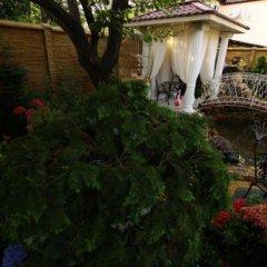 Гостиница Коралл Украина, Николаев - отзывы, цены и фото номеров - забронировать гостиницу Коралл онлайн фото 7