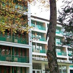 Гостиница Гизель-Дере (Туапсе) в Туапсе отзывы, цены и фото номеров - забронировать гостиницу Гизель-Дере (Туапсе) онлайн фото 10