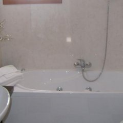 Отель Isola Di Caprera Италия, Мира - отзывы, цены и фото номеров - забронировать отель Isola Di Caprera онлайн спа