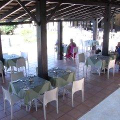 Отель Venus Beach Hotel Кипр, Пафос - 3 отзыва об отеле, цены и фото номеров - забронировать отель Venus Beach Hotel онлайн питание фото 2