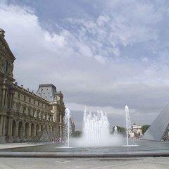 Отель ibis Paris Bastille Opera Франция, Париж - отзывы, цены и фото номеров - забронировать отель ibis Paris Bastille Opera онлайн спортивное сооружение