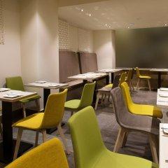 Отель Ddream Hotel Мальта, Сан Джулианс - отзывы, цены и фото номеров - забронировать отель Ddream Hotel онлайн помещение для мероприятий фото 2