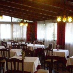 Hotel La Costiera Аджерола питание