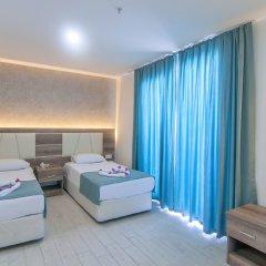 Kolibri Hotel Турция, Аланья - отзывы, цены и фото номеров - забронировать отель Kolibri Hotel - All Inclusive онлайн комната для гостей