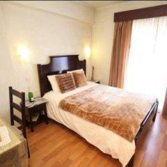 Отель Palanca Португалия, Порту - отзывы, цены и фото номеров - забронировать отель Palanca онлайн комната для гостей фото 5