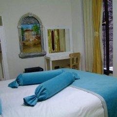 Ishakpasa Konagi Турция, Стамбул - отзывы, цены и фото номеров - забронировать отель Ishakpasa Konagi онлайн комната для гостей фото 5