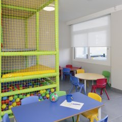 Отель Estival Centurion Playa детские мероприятия