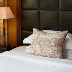 The Mandeville Hotel комната для гостей фото 3