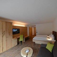 Hotel Haller Рачинес-Ратскингс детские мероприятия